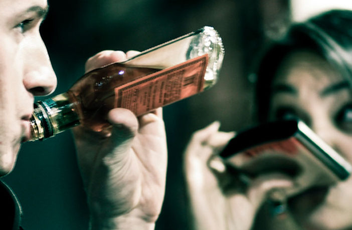 cause and effects of binge drinking among youths essay Free essay: causes and effects of binge drinking in many of the colleges and universities today, there are a tremendous amount of students who drink the.
