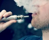 E-cigarettes a gateway to smoking? Not likely, study says