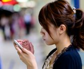 Intensive smartphone use may be harmful to our cognitive capabilities, study suggests