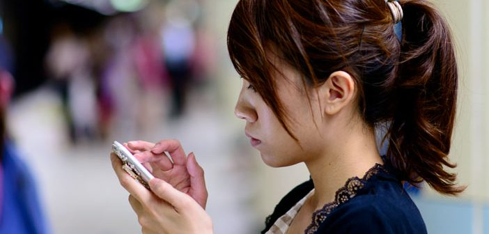 Study: Smartphones don't cause long-term harm to levels of self-control in teens