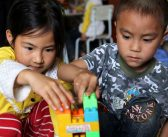 Food insecurity in early childhood linked to young children's skills in kindergarten