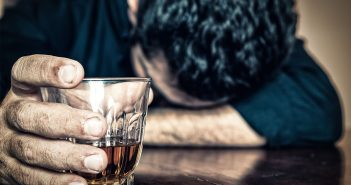Religiousness and spirituality have little influence on drug and alcohol use, study finds