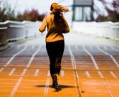Physical activity can improve self-controlled decision making, study finds
