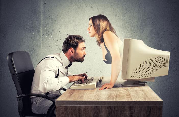 online hookup adult services  cbd