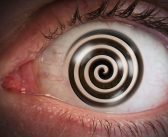 Hypnosis may still be veiled in mystery – but we are starting to uncover its scientific basis
