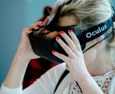 Virtual reality technology could be a powerful tool in diagnosing social anxiety disorder