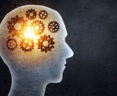 Autism does not limit strategic thinking about another person's thoughts in an economic game