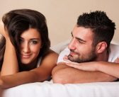Study finds straight men want to perform oral sex on their partner more often