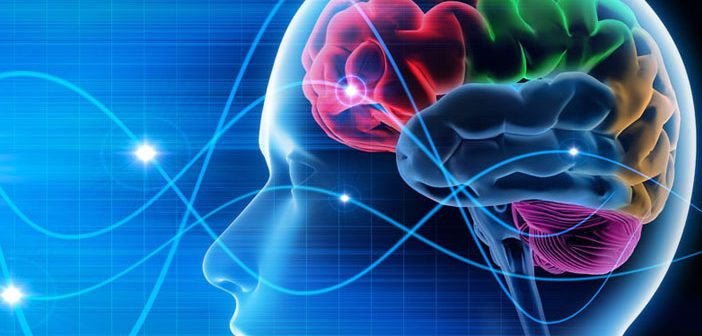 Non-invasive brain stimulation can increase honest behavior