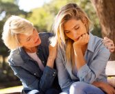 Emotional support from parents predicts physiological and psychological responses to stress
