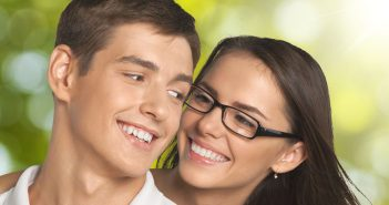 Study finds women's romantic partners show some resemblance to their brothers
