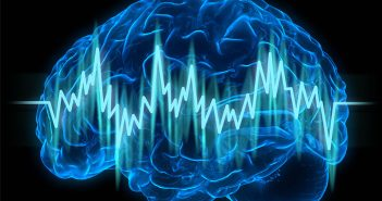 Neuropsychology study finds negative stimuli captures the attention of depressed people