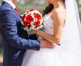 Testosterone levels decrease in men who get married, increase in men who get divorced
