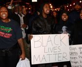 Study: Racial bias declined during the Black Lives Matter movement — but not during Obama's presidency