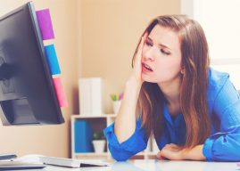 Study finds cyberloafing can help employees cope with workplace boredom