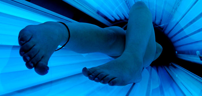 How To Make Your Own Homemade Tanning Lotion For Sun And Salon Tanning