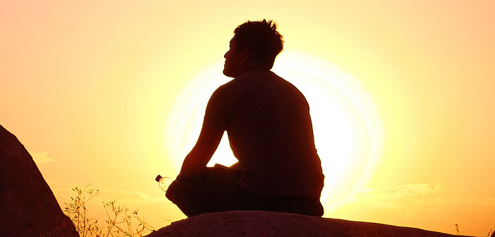 Addiction study shows mindfulness intervention boosts brain activation for healthy pleasures