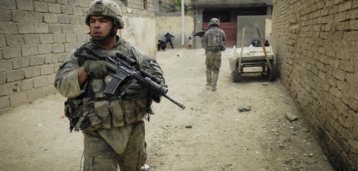 research papers for ptsd and even this iraq world war wiki