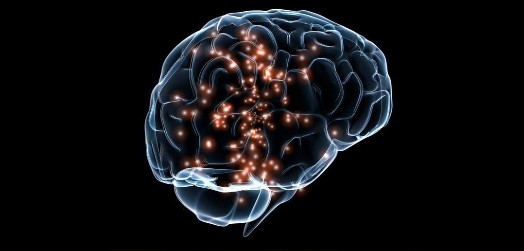Training the brain to ignore irrelevant information can reduce negative emotions