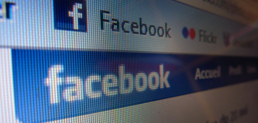 More happiness than envy: Study examines the emotional outcomes of browsing Facebook