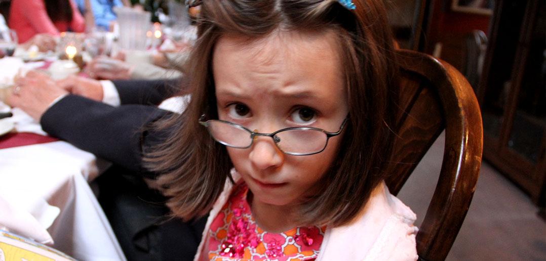 Brain imaging shows how children inherit their parents' anxiety