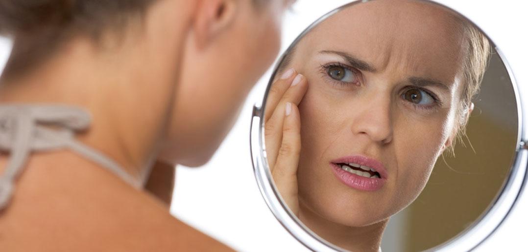Mirror gazing: A compulsive and addictive aspect of body ...