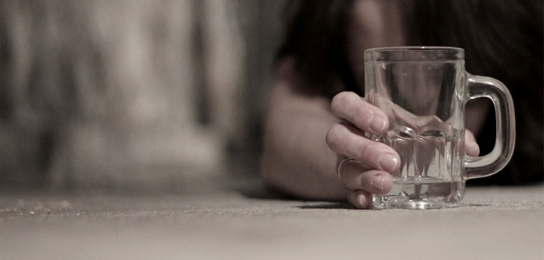 Brain images reveal first physical evidence that Alcoholics Anonymous prayers reduce cravings
