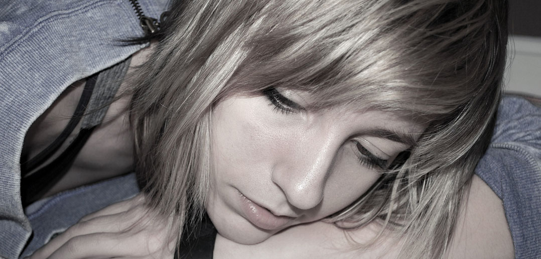 Bipolar adolescents continue to have elevated substance use disorder risk as young adults