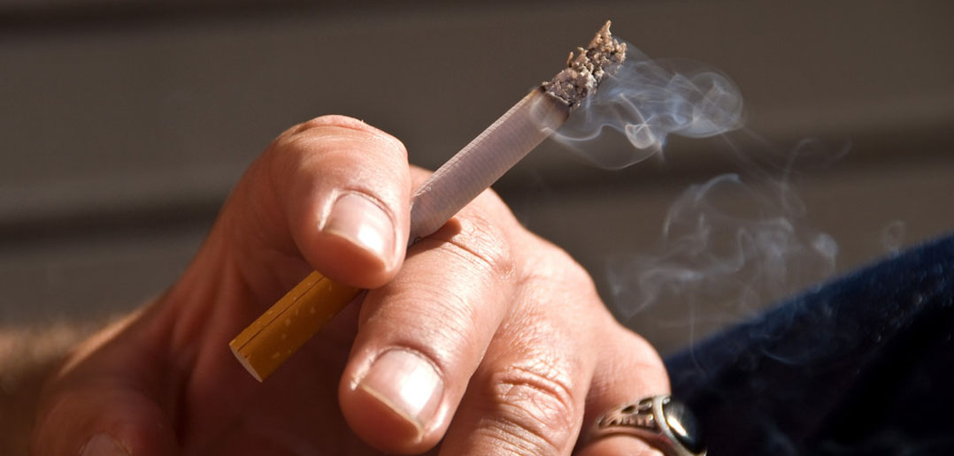 Smoking and schizophrenia: Understanding and breaking the cycle of addiction