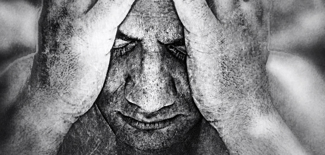 Seven psychological facts about depression