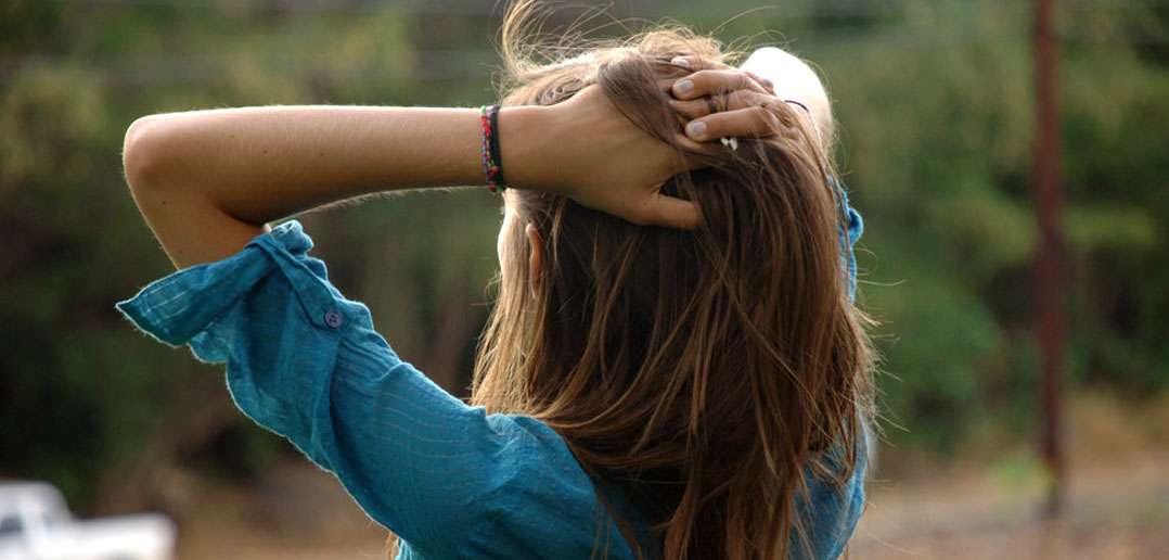 Study reveals role of spleen in prolonged anxiety after stress