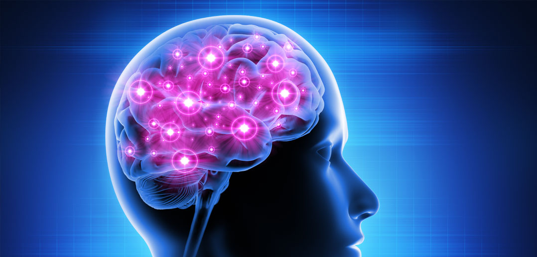 Study reveals for first time that cognitive-behavior therapy changes the brain's wiring