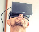 Virtual reality-based therapy shows promise in the treatment of social anxiety disorder