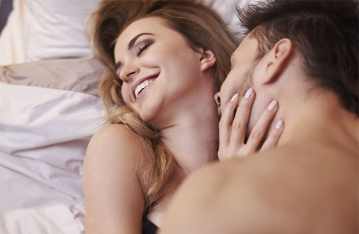 Men view women's orgasms as a masculinity achievement, study finds