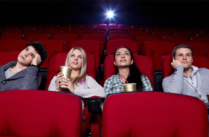 Historical movies help students learn, but separating fact from fiction can be challenge