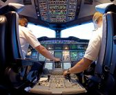 Study of airline pilots highlights the danger of relying on predictable scenarios for training