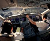 Study sheds light on the role of language background in miscommunication between pilots and air traffic controllers