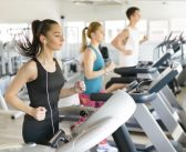 Study: Exercise improves reward functioning — but only in individuals accustomed to that exercise