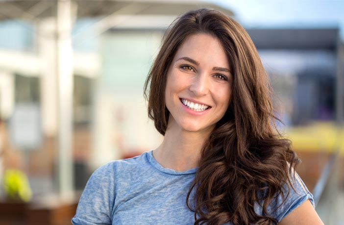 Study Women S Physical Attractiveness Is Not Related To