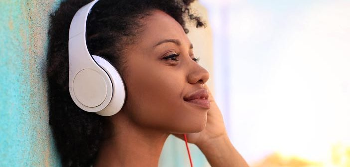 Exposure to rap music influences African Americans' attitudes about Black feminism, study finds