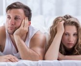 Attachment anxiety linked to a steep decline in men's sexual desire during the 'honeymoon' phase