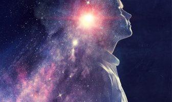Lucid Dream Space Music