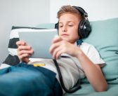 New psychology research highlights the importance of talking to your kids about media use