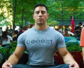 Military veterans view mindfulness meditation as moderately helpful for mental health symptoms